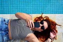 Продолжительность летнего отдыха челябинцев сократилась до трех дней