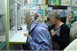 Заболевшие ковидом столкнулись с нехваткой лекарств