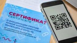 В Челябинске и области ввели обязательную вакцинацию от коронавируса