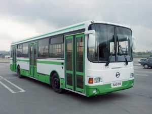 2017 г Харьков  расписание автобусов Купить билеты цена