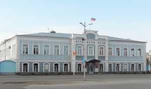 Депутатский контроль муниципального здравоохранения